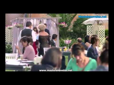 capitulo 62 video novelas telenovela vivir a destiempo por urraca tv