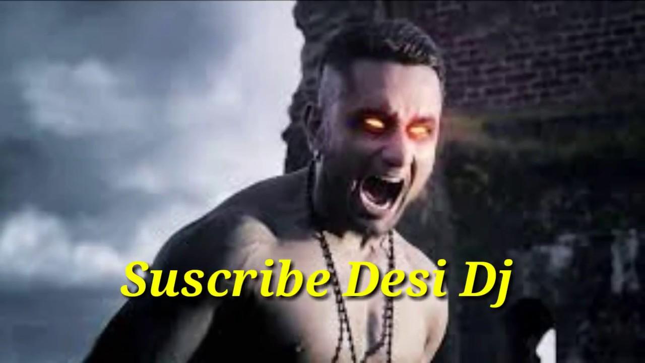 Hindi Devotional Songs