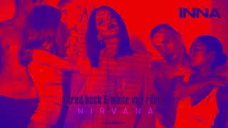INNA - Nirvana | Alfred Beck & White Vox Remix