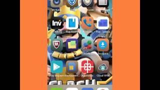 Мобильные приложения для заработка. Advert app. PFI. APPBONUS. APPCENT