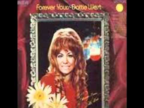 Dottie West- I Never Once Stopped Loving You