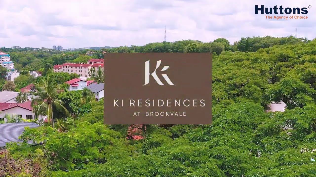 Ki Residences - YouTube