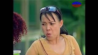 Hai San Tinh (Viet Huong, Thuy Nga, Vu Duc)