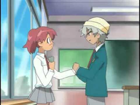 เคโรโระ ตอน คุโรโระมากับผลงานสุดที่รัก