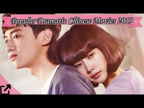 dangerous liaisons chinese movie free online