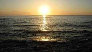 信時潔:海ゆかば(チェロ独奏)