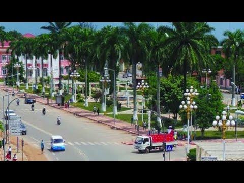 WELCOME TO MALANJE /ANGOLA PROVINCE Angola #Luanda #Cabinda #Malanje #Gh #Accra #Ghana #Tourism