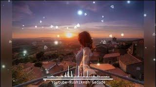 New Dj Mix Whatsapp Status Video   2019 Hindi Remix Song   New Love Status 2019  Naina Song Dangal e
