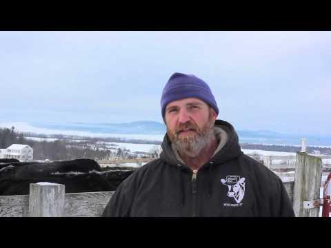 Farmer Testimonial: Phil Wagner