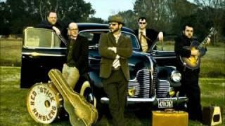 Play Main Street Blues