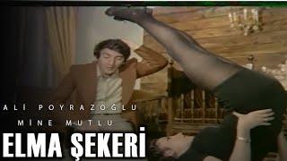 Elma Şekeri Türk Filmi  Full