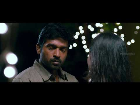 Pizza (பிழ்ழா ) Movie Back to Back Love Scenes - Vijay Sethupathi, Remya Nambeesan