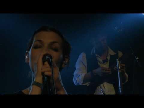 VALRAVN - Koder På Snor (2010)