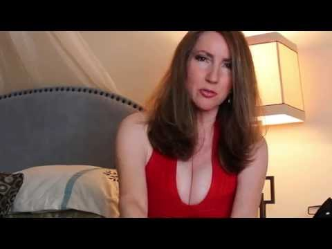 Episode 10: Hotwife who feminizes her sissy husband. My girlfriend discovers my sissy! from YouTube · Duration:  8 minutes 4 seconds
