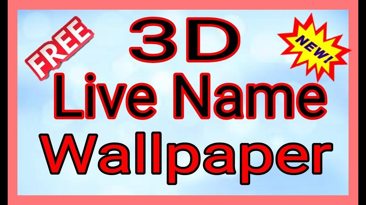 Fantastic Wallpaper Name Kiran - maxresdefault  Graphic_2735100.jpg