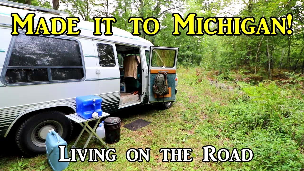 made-it-to-michigan-living-on-the-road