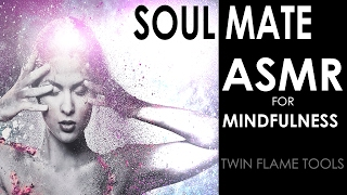 TWIN FLAME   SOULMATE  MESSAGES IN 2017   TOOLS FOR ASCENSION