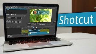 Learn EVERYTHING about Shotcut | Full Master Class