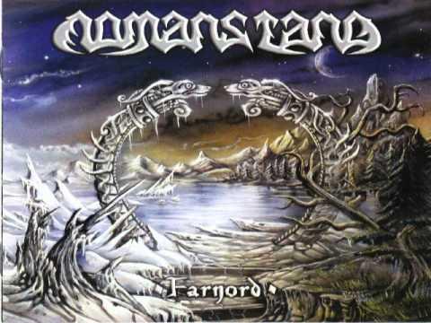 Nomans Land - Nornorheim / With Lyrics mp3