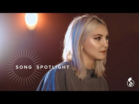 Anxiety - Julia Michaels Interview   Musicnotes Song Spotlight