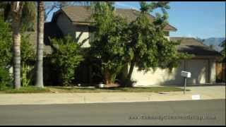 Loma Linda California - Homes for sale - www.TheAndyCleavesGroup.com
