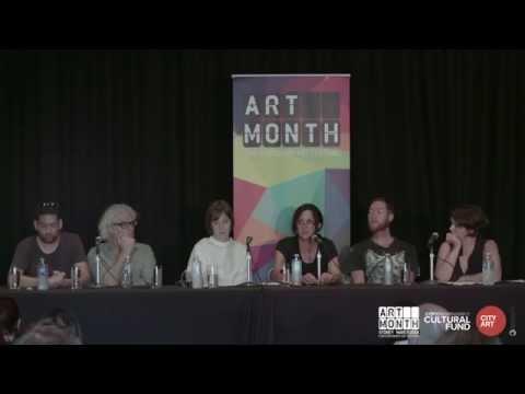 Building Futures, Remembering Pasts: Aboriginal Public Art in Context