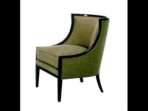 lounge chairs patio lawn u0026 garden pool lounge chairs