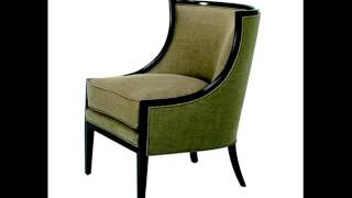 Lounge Chairs: Patio, Lawn & Garden Pool Lounge Chairs