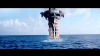 Red Dwarf Series 11 - Teaser Trailer - Analysis