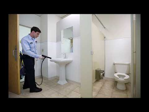 Store Restroom Cleaning Services in Omaha-Lincoln Nebraska | LNK Cleaning Services (402) 881 3135