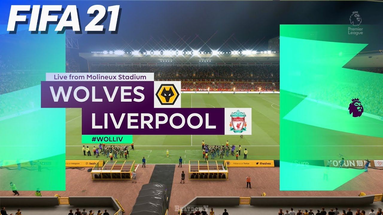 Alisson 9/10, Mane 8/10 as Liverpool keep pace in the race for the ...