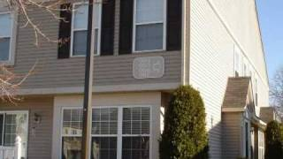 904 Cherry Wood Ct In Phoenixville - Mls Virtual Tour