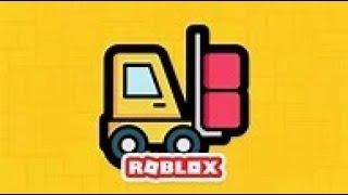 Roblox 🔨Construction Simulator All codes