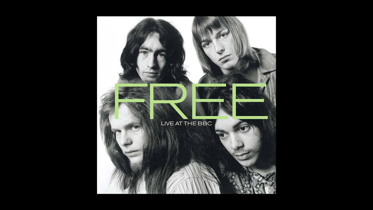 Free Big