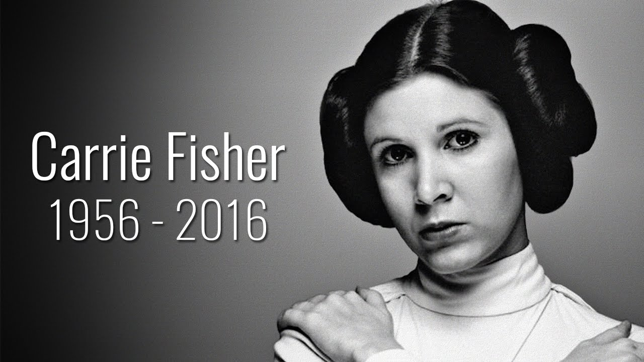 Youtube Carrie Fisher nudes (88 photos), Sexy