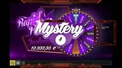 Live - Online Casino - Dice Games - Gambling - Slots