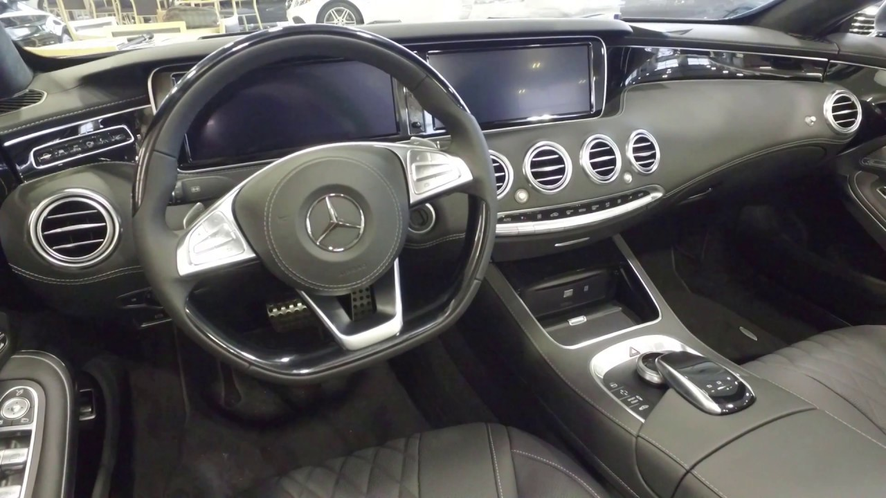 What does the sign of the Mercedes mean History of creation 80
