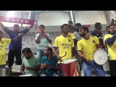 Manjappada Qatar