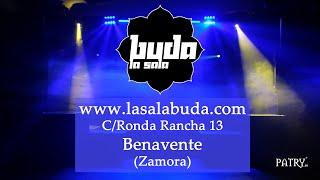 Sala Buda (Benavente, Zamora)