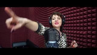 Песня-переделка (Лобода Твои глаза) подруге на юбилей  - Студия звукозаписи A&E RecordS