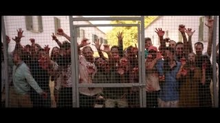 Zombie full movie subtitel indonesia