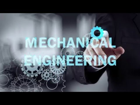 Top Engineering Courses