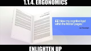 1.1.4. ErgoNomics, of The Abs•Tract: Core Philosophy Thumbnail