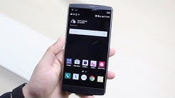 LG V10 In 2019! (Is It Still Worth It?) (Review)