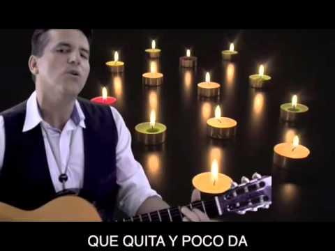 karaoke cancion: