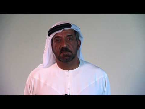 English statement on EK521 | Sheikh Ahmed Bin Saeed Al Maktoum | Emirates Airline
