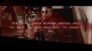 Rak Roots 2019 - FAKA VADY (Karaoke)
