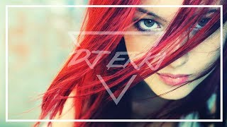 Best Remixes Of Popular Songs | Charts, EDM, House 2019 | Dance Club Music Mix