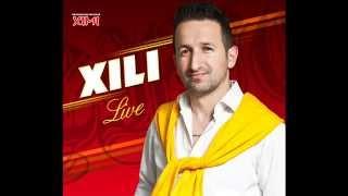𝐗𝐈𝐋𝐈 - Do Ta Kallim Edhe Pik LIVE Album 2014