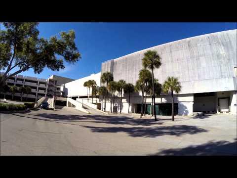 The Galleria Fort Lauderdale